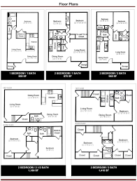 Houses For Rent San Antonio Tx 78223 San Antonio Apartments 500 Bath House For Rent Utilities Included