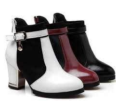 womens boots in size 9 popular size 9 womens boots buy cheap size 9 womens boots lots