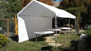 canopy rental 10 x 20 canopy rental party canopy tent rentals