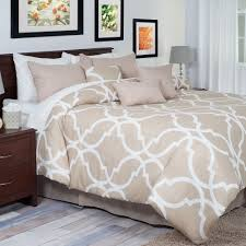 California King Size Bed Comforter Sets Bedroom Bedspreads Bed Linen Sets King Size Comforter Sets Twin