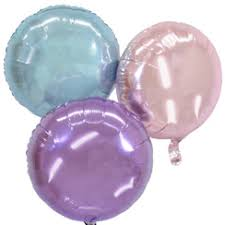 foil balloons foil balloons woodies party