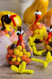 best 25 thanksgiving crafts to make ideas on