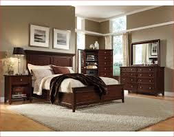 pennsylvania house bedroom set mattress