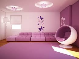 la peinture des chambres peinture et decoration chambre maison design bahbe com