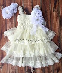 Shabby Chic Boutique Clothing by 65 Best Boutique Baby Girls Clothing Images On Pinterest Baby