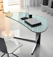 Office Glass Table Design Home Office Modern Office Design And Architecture Modern New