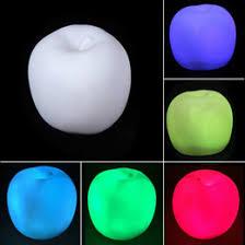 little light bulbs online little led light bulbs for sale