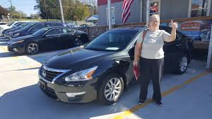 dark gray nissan 2015 nissan altima 2 5 s dark grey 7184 sold in mocksville north