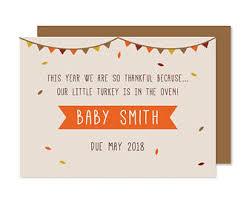 announcement cards pregnancy announcement cards etsy