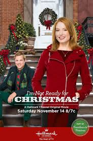 hallmark lifetime up christmas movies holiday specials free