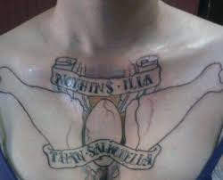28 of the worst tattoos ever 11 is just ridiculous