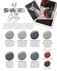 40 best paint colors c2 paint images on pinterest paint colors