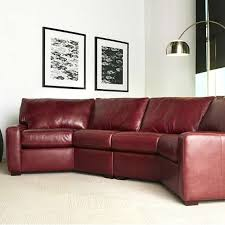 carson sofa by american leather american leather sofas