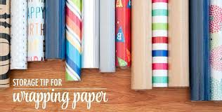 storing wrapping paper hanging gift wrap storage wrapping paper storage hanging gift wrap