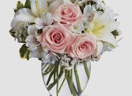 same day flower delivery nyc same day flower delivery nyc awesome sacramento florist garcinia