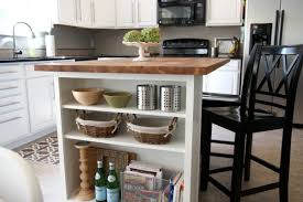 kitchen island with open shelves marvelous island shelf pictures best ideas exterior oneconf us