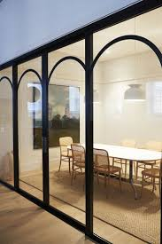 best 10 glass door designs ideas on pinterest glass door the