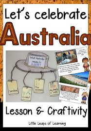 best 25 australia day celebrations ideas on australia