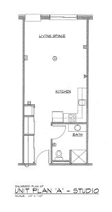 floor plans u2013 abbey park