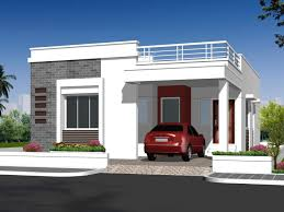 550 sq ft 1 bhk 1t villa for sale in mydearcity developers