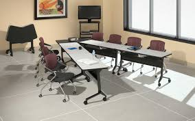 Office Conference Room Chairs Office Conference Room Furniture 3d Model Office Furniture