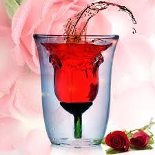 online buy wholesale rose milk from china rose milk wholesalers