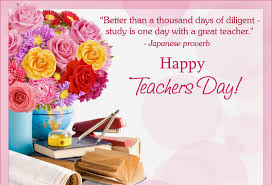 best thanksgiving speech popular happy teachers day sms messages thank you quotes song