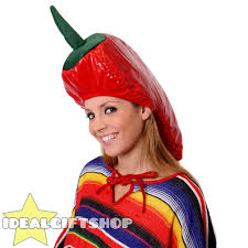 adults christmas hats presents stocking fillers fancy dress funny