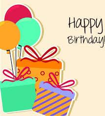 happy birthday card templates free happy birthday editable card