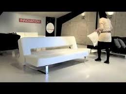 inside75 com canapé lit convertible puzzle luxe innovation