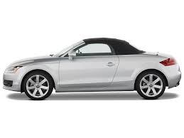 audi tt convertible 2008 audi tt reviews and rating motor trend