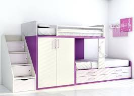 childrens bunk bed storage cabinets bunk beds with stairs and storage bunk beds with storage underneath