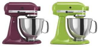 color huesday pretty appliances designer droppings