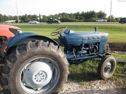 1965 ford 2000 tractor parts images reverse search
