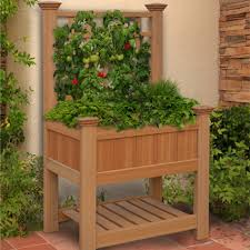 product type planter boxes new england arbors