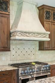 best 25 mediterranean style kitchen interior ideas on pinterest