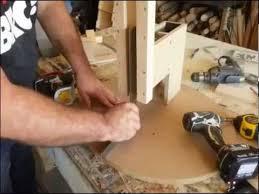homemade how to build a