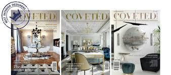 home design magazines how to decorate like a pro with the best interior design tips