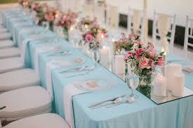 wedding organization sanctus villa a wedding for the simple hearted