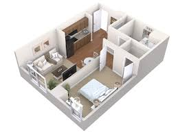 100 house plans one floor studio apartment floor plans and