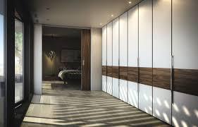 Ikea Schlafzimmer Konfigurator Hülsta Kleiderschrank Hüls Die Einrichtung