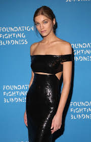 Foundation For Fighting Blindness Gradoville Foundation Fighting Blindness World Gala 2016 In New York