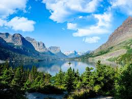 most amazing places in the us the best national park road trips in the u s road trips united
