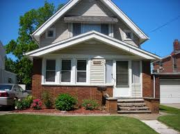 sears craftsman house a closer look at american bungalow styles an craftsman and