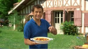 tf1 recettes cuisine laurent mariotte laurent mariotte tf1 je veux aider les français à mieux manger