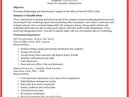 stock clerk resume resume cv cover letter