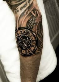 tattoos for black guys tattoo collections
