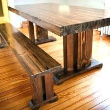 long thin dining table skinny kitchen table cbat info