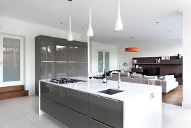 kitchen extensions ideas photos kitchen extension ideas youtube throughout dublin breathingdeeply