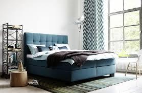 schlafzimmer boxspringbett schlaraffia boxspringbett aida 140x220 cm auch mit geltex